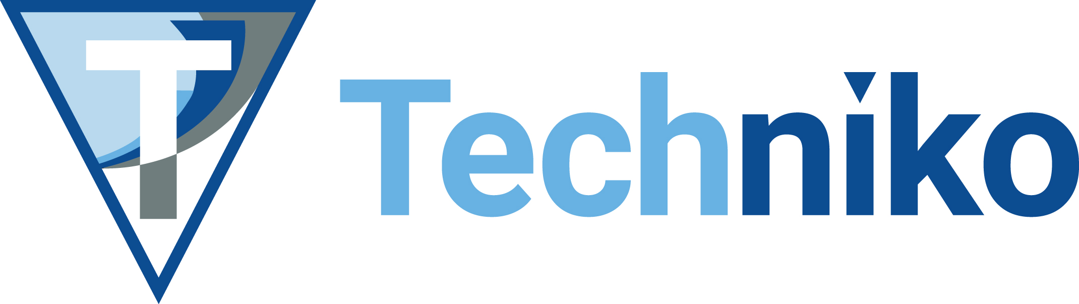 Welcome to Techniko, LLC